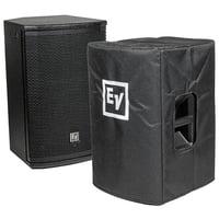 EV : ETX-10P-CVR