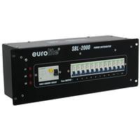 Eurolite : SBL-2000 19\