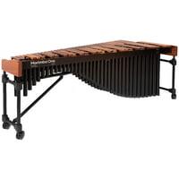 Marimba One : Marimba Izzy A=443 Hz (5)