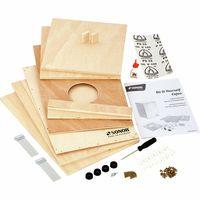Sonor : Cajon Construction Kit Adults