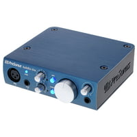 Presonus : AudioBox iOne