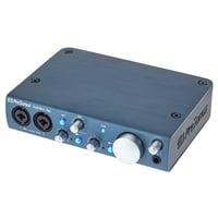 Presonus : AudioBox iTwo