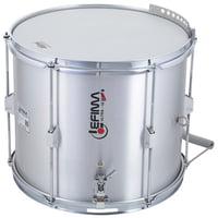 Lefima : MP-PUL-1412-2MM Parade Drum