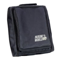 Markbass : Multiamp Bag