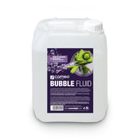 Cameo : Bubble Fluid 5L