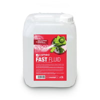 Cameo : Fast Fluid 5L