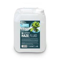 Cameo : Haze Fluid 5L