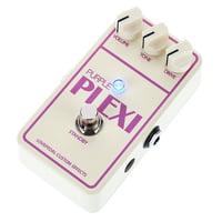Lovepedal : Purple Plexi