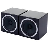 Avantone : MixCubes black