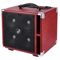 Phil Jones : BG-400 Suitcase Compact