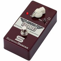 Seymour Duncan : Pickup Booster