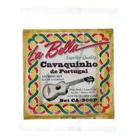 La Bella : CA300-P Cavaquinho Portugal