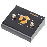 NEO Instruments : Ventilator Remote II