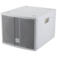 the box pro : Achat 108 Sub WH