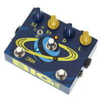 Jam Pedals : Big Chill