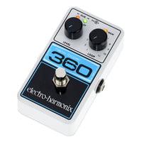 Electro Harmonix : 360 Nano Looper