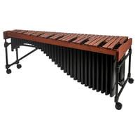 Marimba One : Marimba Izzy/Thomann A=443 Hz