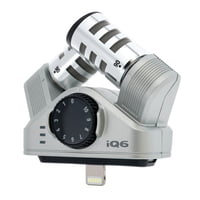 Zoom : iQ6