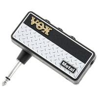Vox : Amplug 2 Metal