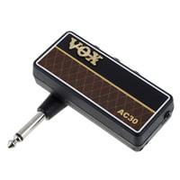 Vox : Amplug 2 AC30