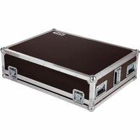 Thon : Mixer Case AandH Qu-32