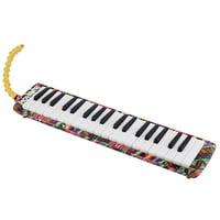 Hohner : AirBoard 37 Melodica