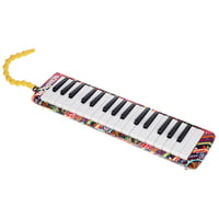 Hohner : AirBoard 32 Melodica