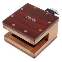 Thomann : Wood Block