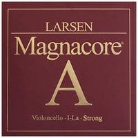 Larsen : Magnacore Cello A Strong 4/4
