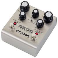 Strymon : Deco