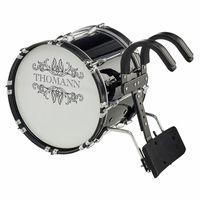 Thomann : BD1814BL Marching Bass Drum