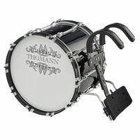 Thomann : BD2014BL Marching Bass Drum