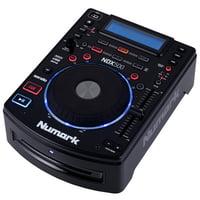 Numark : NDX 500