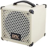 DV Mark : Little Jazz