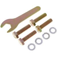 Thomann : KB-15 Replacement screws
