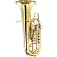 Thomann : Fireball M F- Tuba