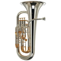 Thomann : EP 904 GP Superior Euphonium