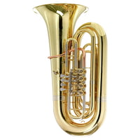 Thomann : Odin Bb- Tuba