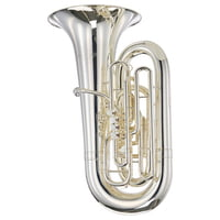 Thomann : Grand Fifty S C- Tuba