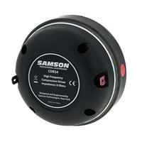 Samson : 9-BM1CD34TI0000 HF-Driver