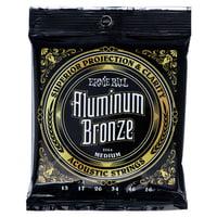 Ernie Ball : 2564 Aluminum Bronze
