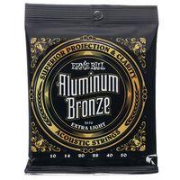 Ernie Ball : 2570 Aluminum Bronze