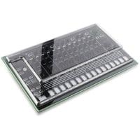 Decksaver : Roland Aira TR-8