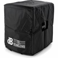 dB Technologies : TC S18 H Cover