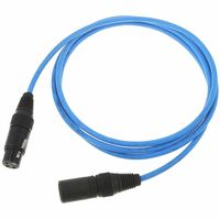 Line6 : L6 Link Cable Short