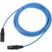 Line6 : L6 Link Cable Medium