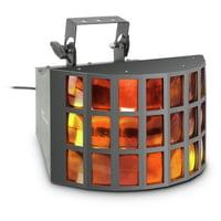 Cameo : Superfly HP LED Effekt