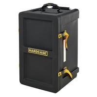 Hardcase : HNCAJON Cajon Case