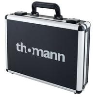Thomann : Mix Case 3827A