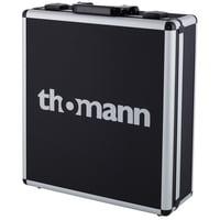 Thomann : Mix Case 4046A